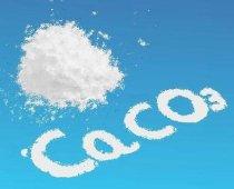 Kalcij karbonat za mrsavljenje