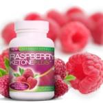 Raspberry Ketone Plus – <em>Čudo u bočici</em>
